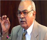 الأزهر الشريف ينعي الدكتور محمد عمارة عضو هيئة كبار العلماء