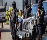 «الأمن العام» يضبط 53 بندقية و136 فرد محلي