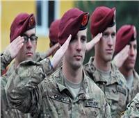 بدء أكبر عملية نقل قوات من أمريكا إلى أوروبا