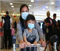 تايوان تعلن اكتشاف 5 حالات جديدة بفيروس كورونا