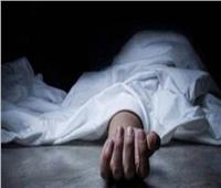 طبيب يقتل زوجته بطريق الخطأ أثناء محاولته الانتحار بالشرقية