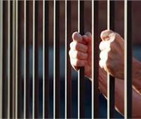 السجن 5 سنوات للمتهم في قضية التخابر مع حزب الله