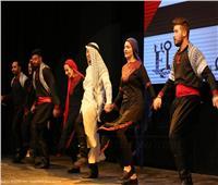 معرض الساقية للخدمات الثقافية يدور بزواره حول العالم في يومين