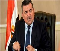الإثنين..وزير الدولة للإعلام يلتقي أعضاء الهيئة الوطنية للصحافة