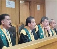 المشدد 3 سنوات لمزور «كارنيهات» ضباط القوات المسلحة والداخلية والعدل