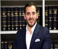 جامعة الإسكندرية تنظم ندوة حول ريادة الأعمال وفرص منصة «جودة»