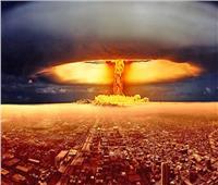 علماء يكشفون العواقب المميتة على أمريكا في حال تدمير روسيا نوويا