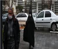بسبب كورونا... أزمة ثقة بين المواطنين والحكومة في إيران
