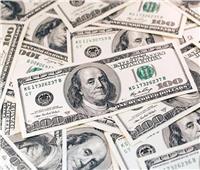 تعرف على سعر الدولار أمام الجنيه المصري بالبنوك 1 مارس