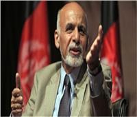 الرئيس الأفغاني: لسنا ملتزمين بإطلاق سراح سجناء طالبان بعد إبرام اتفاقها مع واشنطن