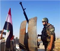 وسائل إعلام سورية تنفي إسقاط طائرة حكومية في شمال غرب البلاد