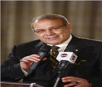الليلة.. حسن راتب يكشف أسرار ذكرياته مع «مبارك» وكواليس تأسيس «المحور»
