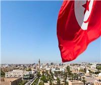 تونس تحتضن المعرض الدولى للطيران والدفاع لأول مرة