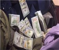 محاكمة المتهمين بـ«فساد المليار دولار»