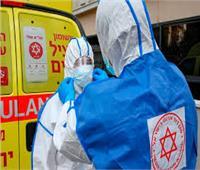 ارتفاع حالات الإصابة بـ«كورونا» في إسرائيل لـ10 حالات بينهم جندية