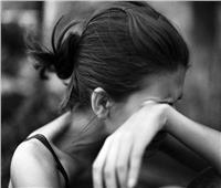 قصص وعبر| مأساة زوجة.. جوزي «طلع عيل»