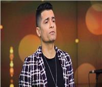 فيديو| حسن شاكوش: «كنت بحلم ألعب في الأهلي والزمالك»