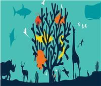 العالم يحتفل بيوم الحياة البرية و«استدامة جميع أشكال الحياة على الأرض»