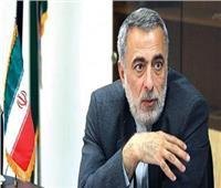 إصابة المستشار السابق لوزير الخارجبة الإيراني وموظف بالصحة العالمية بـ«كورونا»