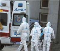الصحة العالمية: 1682 حالة إصابة بـ«كورونا» شرق المتوسط