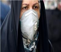 مسؤول إيراني: ارتفاع عدد الوفيات بسبب كورونا إلى 77 والإصابات 2336