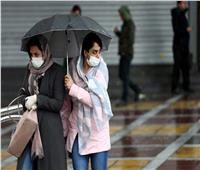 الصين ترسل طائرة إلى إيران لإجلاء مواطنيها من مناطق تفشي كورونا