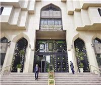 معلومات يجب معرفتها عن مبادرة رواد النيل لدعم ريادة الأعمال