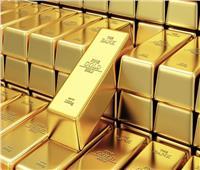 فيروس «كورونا» يدفع أسعار الذهب والبترول للتراجع
