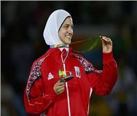 «الصيد» يُكرم ثلاثي التايكوندو بعد تأهلهم لأولمبياد طوكيو
