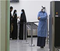 """الكويت : لم يتم تسجيل أية إصابة جديدة بـ""""كورونا"""" خلال الـ48 ساعة الماضية"""