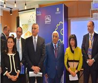 المصرف المتحد يقدم كشف حساب في مبادرة «رواد النيل»