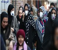 """إيران: ارتفاع حالات الوفاة جراء """"كورونا"""" إلى 92"""