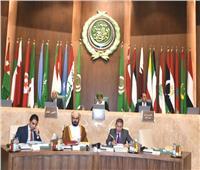 سلطنة عمان تؤكد دعمها لتحقيق التكامل الاقتصادى العربى
