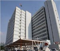 الصحة العراقية تعلن ارتفاع عدد المصابين بفيروس كورونا إلى 35
