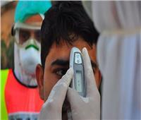 فيديو  هل يقضي الحر على فيروس كورونا؟.. وزير الصحة الأسبق يجيب