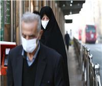 إلغاء صلاة الجمعة في جميع عواصم محافظات إيران