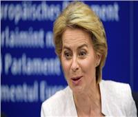 فيديو| تقرير: الاتحاد الأوروبي والابتزاز التركي.. استغلال المهاجرين للضغط على أوروبا