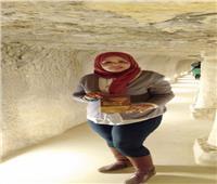 «هرم زوسر».. أقدم بناء حجري في التاريخ عند الفراعنة