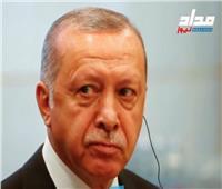 فيديو| أوروبا ترفض ابتزاز تركيا ومساومتها بورقة اللاجئين