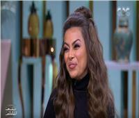 داليا مصطفى: أعشق شخصية «قسمت هانم» لقربها من كل شخصية في الوطن العربي