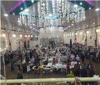 «مستقبل وطن سوهاج» ينظم معرضين لبيع جهاز العرائس بتخفيضات 50%