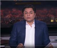 خالد أبو بكر: بطولة دوري أبطال إفريقيا «أهلاوية كالعادة»