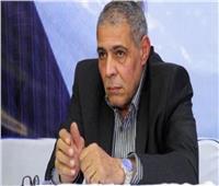 «مسعود» يثمنقرار الحكومة بمشاركة المقاولين المحليين في «حياة كريمة»