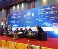 تأجيل مؤتمر النقل الدولي واللوجستيات «الفياتا 2020» بسبب كورونا