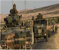 فيديو| تقرير: ماذا يخطط أردوغان في إدلب؟