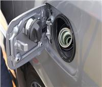 فيديو..الحكومة تكشف حقيقة تخفيض أسعار البنزين خلال الأيام المقبلة