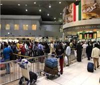 """مصادر كويتية لـ """"أ ش أ"""": لا صحة لاكتشاف إصابات بـ (كورونا) بين المصريين العائدين للبلاد حتى الآن"""
