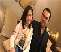 فيديو| تعرف على مفاجأة ابنة وائل جسار لوالدها