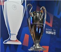تقرير: اتجاه لإيقاف مسابقتي دوري الأبطال واليوروباليج بسبب «كورونا»