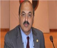 هشام حطب: سنتصدى للكورونا بما لا يضر الرياضة المصرية